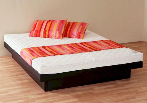 Modelo lunaflex una cama de agua de luna rest - Cama de agua precio ...
