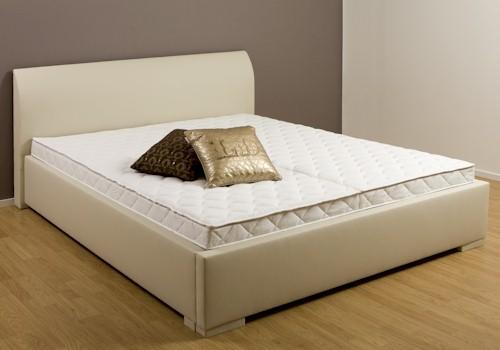 Modelo de cama imagui for Modelos de cama