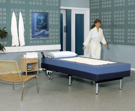Sistema de masaje camas de agua y colchones de agua - Cama de agua precio ...
